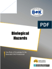 18-Hazard-Biological.pdf