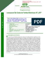 cur1155_110108000241s.pdf