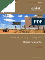 Utopia Community Profile.pdf