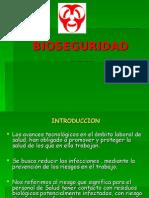 bioseguridad II.ppt