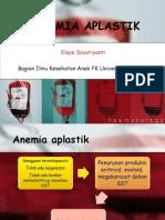 5. an.aplastik