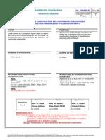 Cm6105n1 - Rev 6a - Principes de Constructions Des Continuites d Epontilles