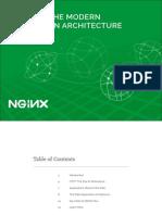 NGINX_buildingModern