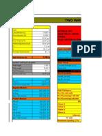 122395883 r c c Slab Design Usd Excel