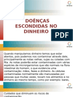 dds  NOVEMBRO FLÁVIO.pptx
