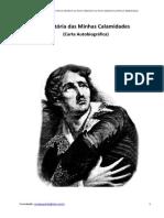 17.03 A História das Minhas Calamidades _ Pedro Abelardo.pdf