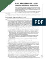 19. Director de Ministerios de la Salud.pdf