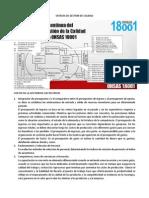 Apendice- Indicadores trabajo.pdf