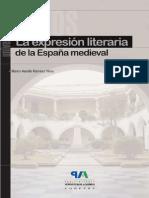 La Expresion Literaria