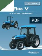 FRex v CabPiat 09S3460 IOK
