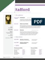 Vika_Resume.pdf