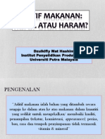 ADITIF MAKANAN, HALAL ATAU HARAM.pdf