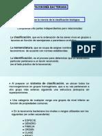 Lección 9. Taxonomía 1.ppt