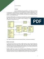 5_Libro_Modelos de Gestion de RRHH_Beer.doc