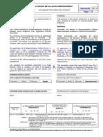 Cm6106n2 - Rev b - Cloison Emmenagement