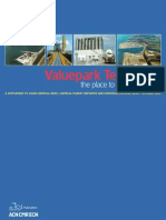 brochure%20Valuepark