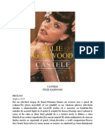 251638837-Julie-Garwood-Castele-Crown-s-Spies-4.pdf