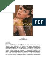 251638837-Julie-Garwood-Castele-Crown-s-Spies-4.pdf