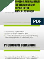 tutorial-productive-behavuour.pptx