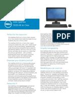 Dell_OptiPlex_3030_AIO_Spec_Sheet.pdf