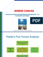 business canvas.pdf