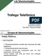 aulas_Servicos+de+Telecomunicacoes 17