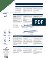 manual del vidrio curvado.pdf