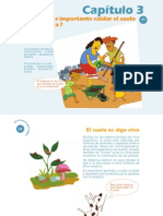 Huertas Organicas Para Todos - CAPITULO 1