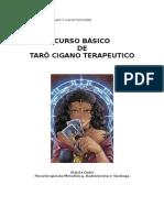 Terapia Com Tarot Cigano -Novos Horizontes
