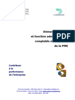 11GT013LR.pdf