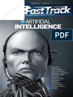 201112 FT Artificial Intelligence