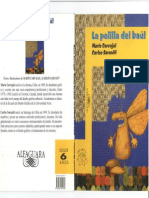 La Polilla Del Baúl