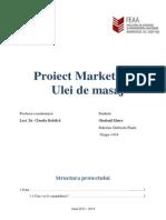 Proiect (1)dfdf