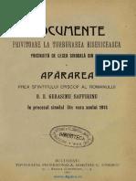 apararea episc gherasim.pdf