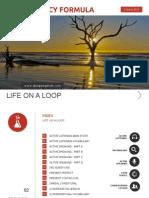 Life-On-A-Loop