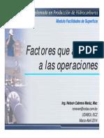 FS_U1_101E_Factores Que Afectan a Las Operaciones (1)