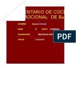 Cociente_Emocional_BarOn (1) (1)(1).ods