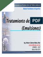 FS_U2_202B_Tratamiento Del Crudo Emulsiones (1)