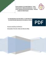 oliveira francisco barbosa.pdf