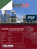 120 quickmaster.pdf