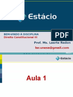 DC3 - AULA 1-2-3-13-14-15.pptx