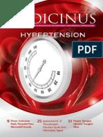 Hipertensi Small 150119061640 Conversion Gate02