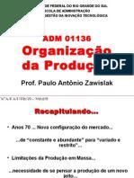 ADM 136 - Aula Enxuta - Fe[1]