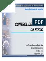 FS_U4_401B_Control Del Punto de Rocio