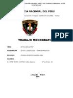 TRABAJO DE ETICA POLICLA.docx