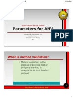 01 Parameter VMA 1.pdf