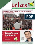 Peñuelas nº65 IU Doña Mencía 65 af