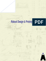 Robust Design & Prototyping.pdf
