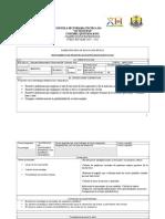 Formato Planificacion Estrategica Mate2