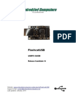 FlashcatUSB_Manual10